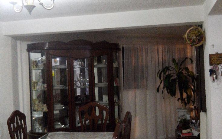 Foto de casa en venta en, misión mariana, corregidora, querétaro, 1829134 no 03