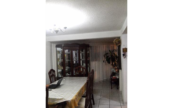 Foto de casa en venta en  , misión mariana, corregidora, querétaro, 1829134 No. 03