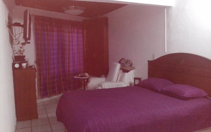 Foto de casa en venta en  , misión mariana, corregidora, querétaro, 1829134 No. 05