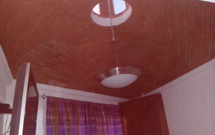 Foto de casa en venta en, misión mariana, corregidora, querétaro, 1829134 no 06