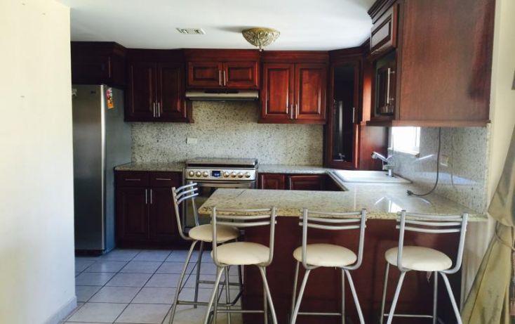 Foto de casa en venta en misión, misión san jerónimo, hermosillo, sonora, 1731600 no 02