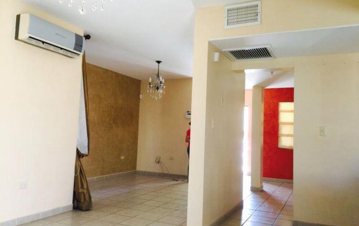Foto de casa en venta en misión, misión san jerónimo, hermosillo, sonora, 1731600 no 04