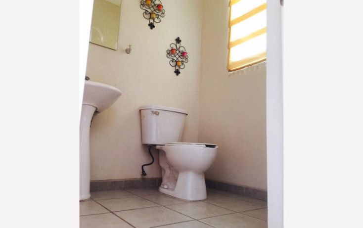 Foto de casa en venta en misión, misión san jerónimo, hermosillo, sonora, 1731600 no 05