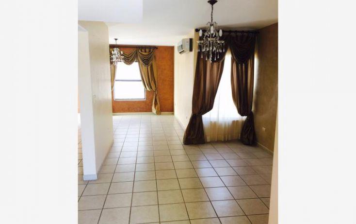 Foto de casa en venta en misión, misión san jerónimo, hermosillo, sonora, 1731600 no 06