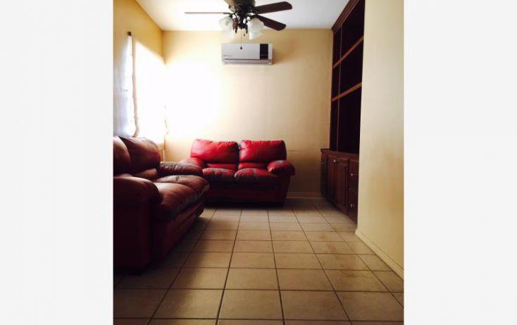Foto de casa en venta en misión, misión san jerónimo, hermosillo, sonora, 1731600 no 07