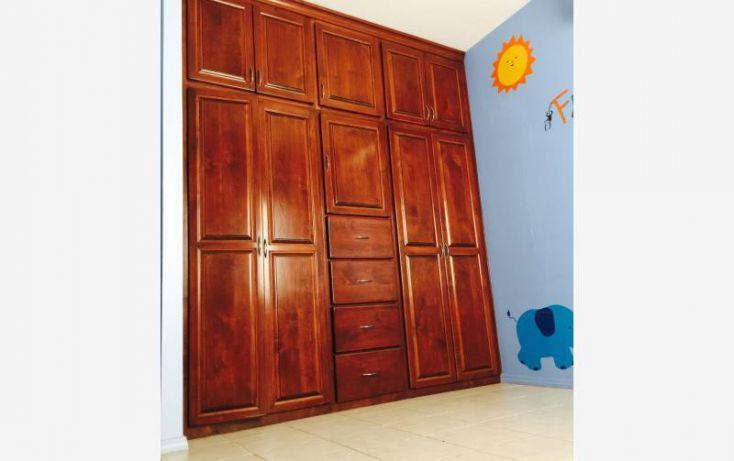 Foto de casa en venta en misión, misión san jerónimo, hermosillo, sonora, 1731600 no 08