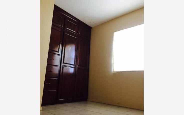 Foto de casa en venta en misión, misión san jerónimo, hermosillo, sonora, 1731600 no 10