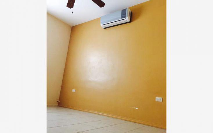 Foto de casa en venta en misión, misión san jerónimo, hermosillo, sonora, 1731600 no 14