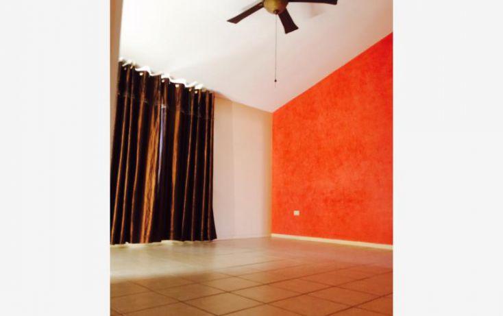 Foto de casa en venta en misión, misión san jerónimo, hermosillo, sonora, 1731600 no 17