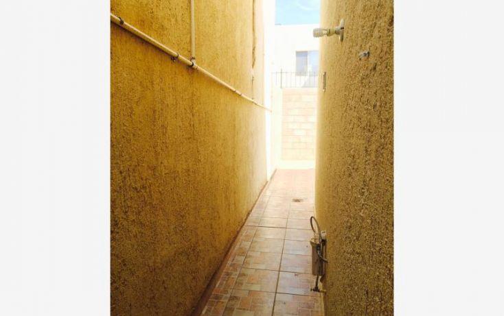 Foto de casa en venta en misión, misión san jerónimo, hermosillo, sonora, 1731600 no 18