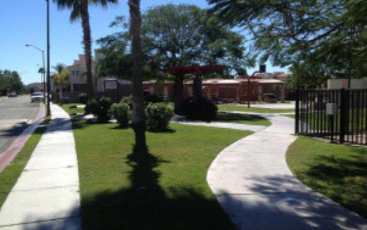 Foto de casa en venta en misión, misión san jerónimo, hermosillo, sonora, 1731600 no 21