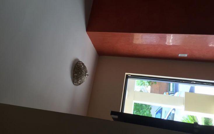 Foto de casa en venta en misión, misión san jerónimo, hermosillo, sonora, 1731600 no 24