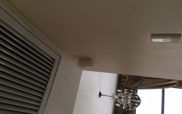 Foto de casa en venta en misión, misión san jerónimo, hermosillo, sonora, 1731600 no 25