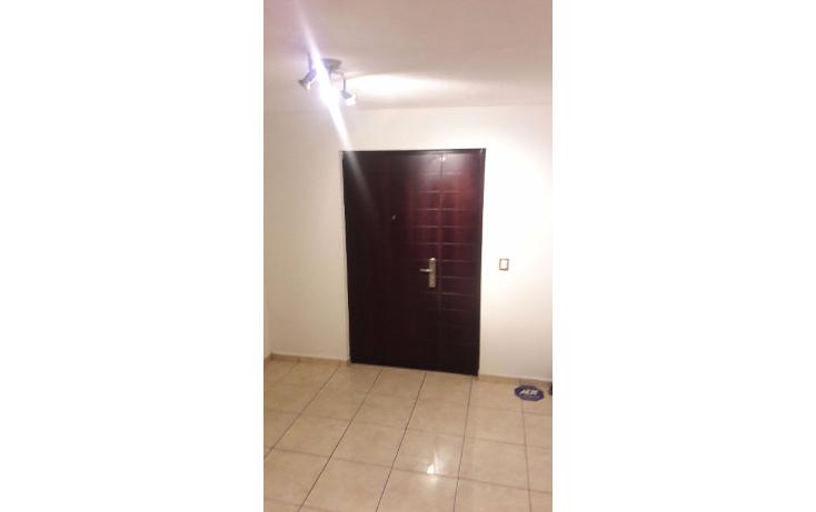Foto de casa en venta en  , misión real i, apodaca, nuevo león, 1732202 No. 07