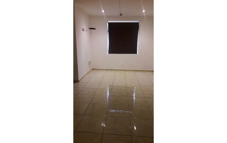 Foto de casa en venta en  , misión real i, apodaca, nuevo león, 1732202 No. 09