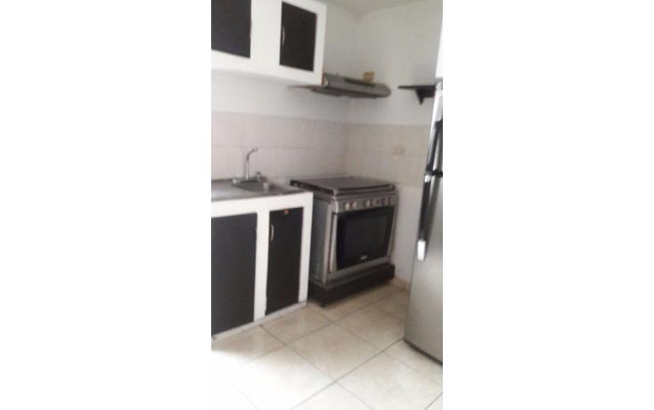 Foto de casa en venta en  , misión real i, apodaca, nuevo león, 1732202 No. 10