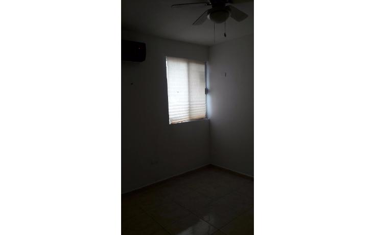 Foto de casa en venta en  , misión real i, apodaca, nuevo león, 1732202 No. 16