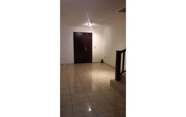 Foto de casa en venta en  , misión real i, apodaca, nuevo león, 1732202 No. 17