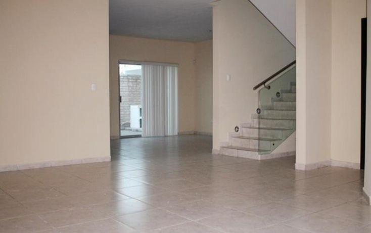 Foto de casa en venta en misión san bartolome 543, campestre la poza, saltillo, coahuila de zaragoza, 1946928 no 02