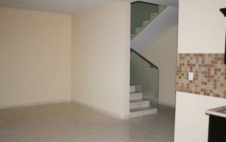 Foto de casa en venta en misión san bartolome 543, campestre la poza, saltillo, coahuila de zaragoza, 1946928 no 03