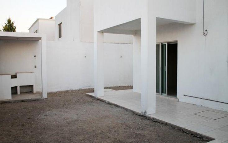 Foto de casa en venta en misión san bartolome 543, campestre la poza, saltillo, coahuila de zaragoza, 1946928 no 06
