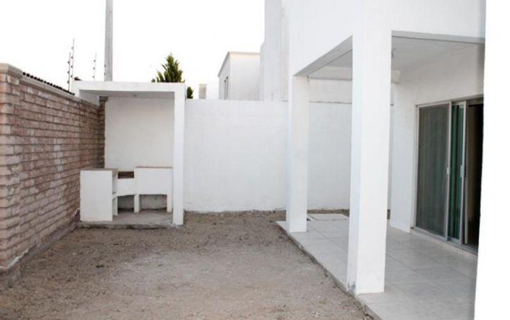 Foto de casa en venta en misión san bartolome 543, campestre la poza, saltillo, coahuila de zaragoza, 1946928 no 07
