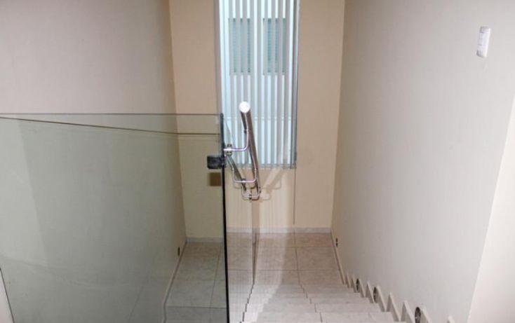 Foto de casa en venta en misión san bartolome 543, campestre la poza, saltillo, coahuila de zaragoza, 1946928 no 08