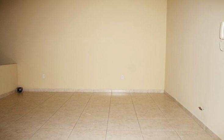 Foto de casa en venta en misión san bartolome 543, campestre la poza, saltillo, coahuila de zaragoza, 1946928 no 09