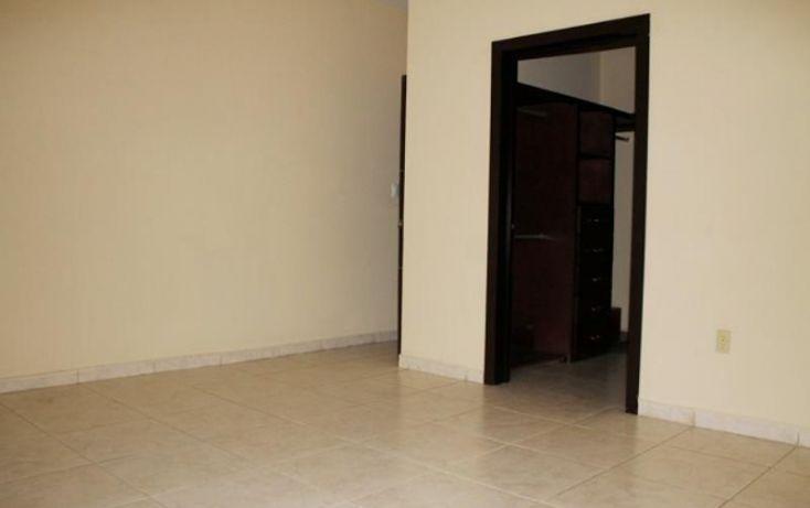 Foto de casa en venta en misión san bartolome 543, campestre la poza, saltillo, coahuila de zaragoza, 1946928 no 10