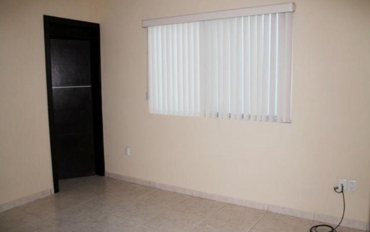 Foto de casa en venta en misión san bartolome 543, campestre la poza, saltillo, coahuila de zaragoza, 1946928 no 12