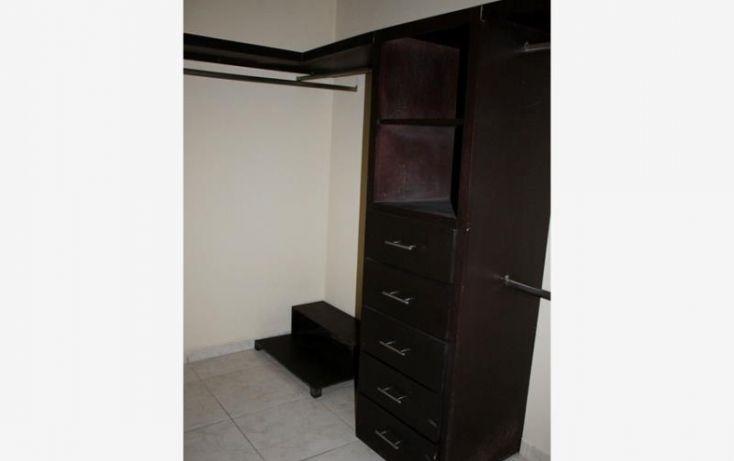 Foto de casa en venta en misión san bartolome 543, campestre la poza, saltillo, coahuila de zaragoza, 1946928 no 13