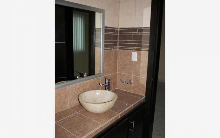 Foto de casa en venta en misión san bartolome 543, campestre la poza, saltillo, coahuila de zaragoza, 1946928 no 14