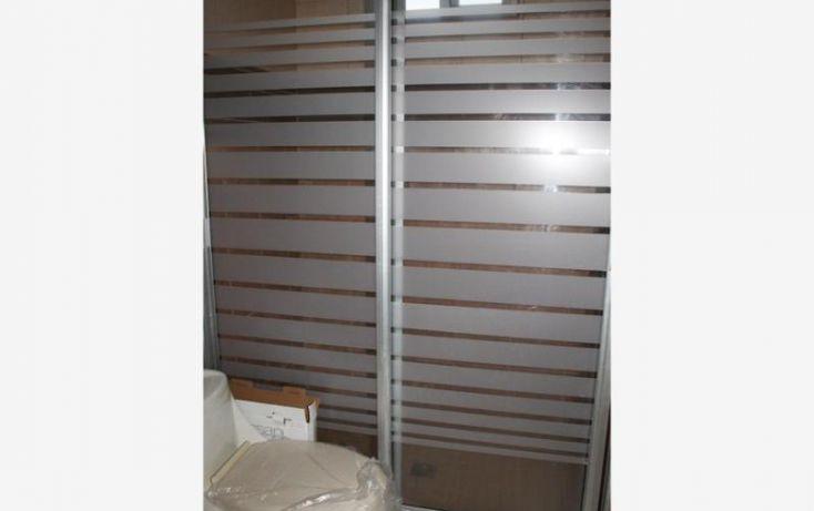 Foto de casa en venta en misión san bartolome 543, campestre la poza, saltillo, coahuila de zaragoza, 1946928 no 15