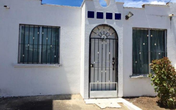Foto de casa en venta en mision san carlos 1, misiones 2000, mazatlán, sinaloa, 1443163 no 01