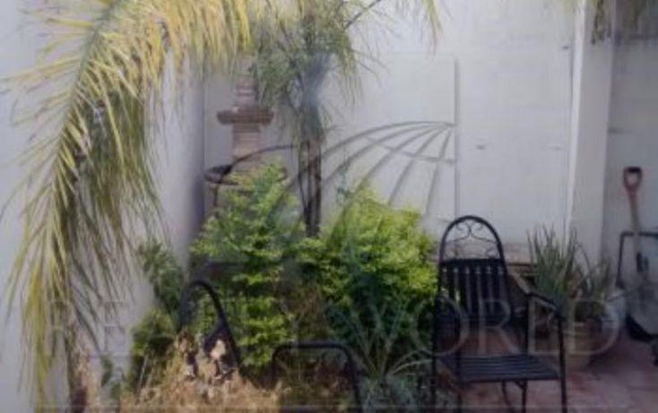 Foto de casa en venta en mision san cristobal, misión de san cristóbal, san nicolás de los garza, nuevo león, 1323123 no 04