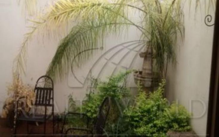 Foto de casa en venta en mision san cristobal, misión de san cristóbal, san nicolás de los garza, nuevo león, 1323123 no 05