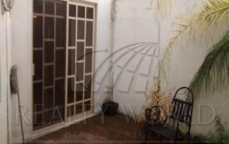 Foto de casa en venta en mision san cristobal, misión de san cristóbal, san nicolás de los garza, nuevo león, 1323123 no 06