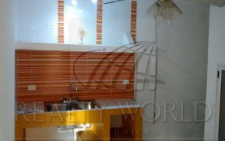 Foto de casa en venta en mision san cristobal, misión de san cristóbal, san nicolás de los garza, nuevo león, 1323123 no 08