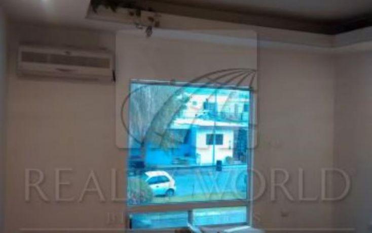 Foto de casa en venta en mision san cristobal, misión de san cristóbal, san nicolás de los garza, nuevo león, 1323123 no 11