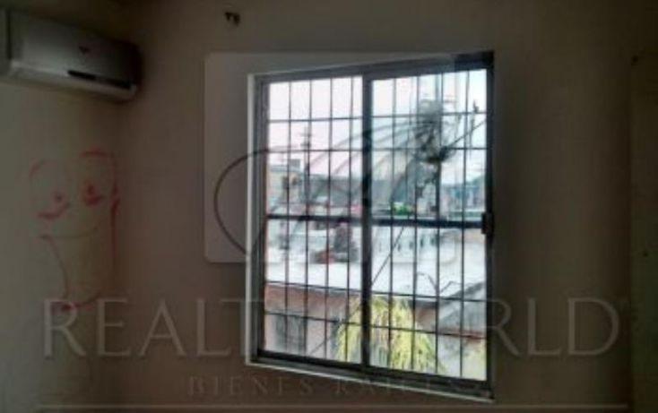 Foto de casa en venta en mision san cristobal, misión de san cristóbal, san nicolás de los garza, nuevo león, 1323123 no 16
