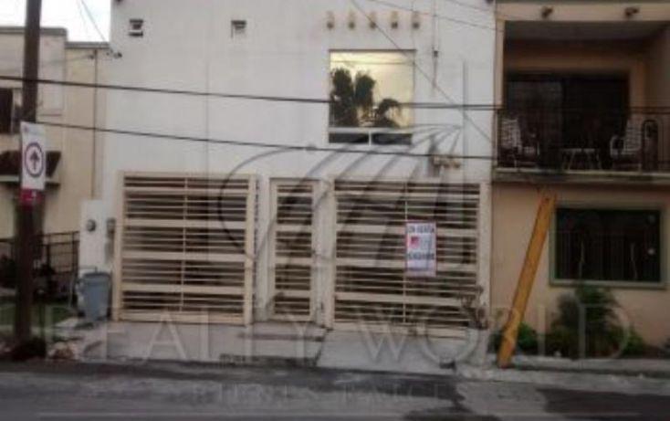 Foto de casa en venta en mision san cristobal, misión de san cristóbal, san nicolás de los garza, nuevo león, 1323123 no 19