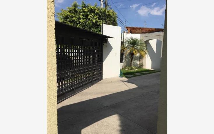 Foto de casa en venta en misión san diego 0, juriquilla, querétaro, querétaro, 1996984 No. 02