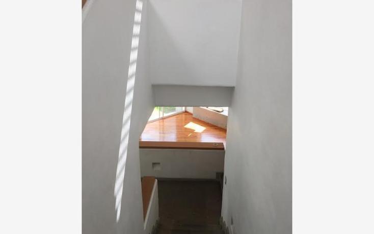 Foto de casa en venta en misión san diego 0, juriquilla, querétaro, querétaro, 1996984 No. 06