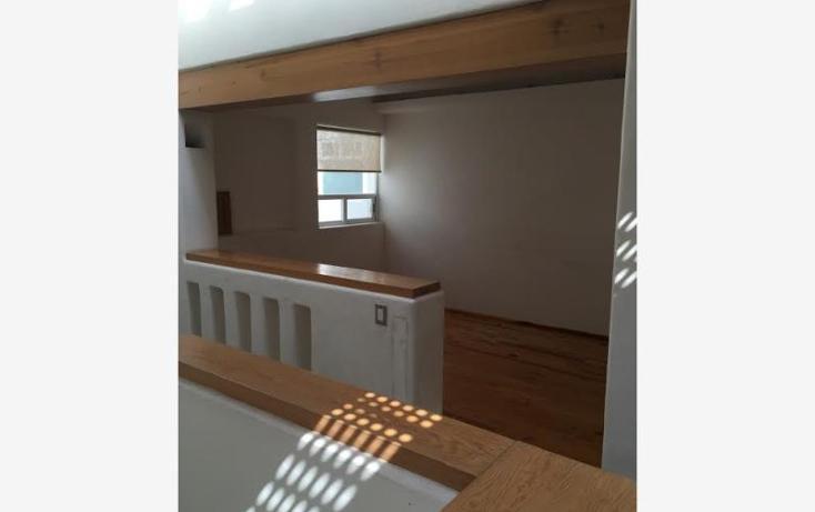 Foto de casa en venta en misión san diego 0, juriquilla, querétaro, querétaro, 1996984 No. 07