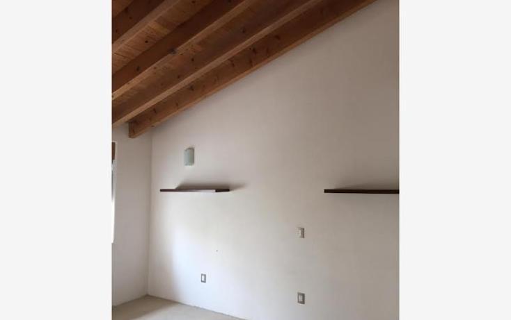 Foto de casa en venta en misión san diego 0, juriquilla, querétaro, querétaro, 1996984 No. 08