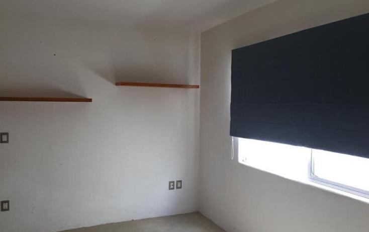 Foto de casa en venta en misión san diego 0, juriquilla, querétaro, querétaro, 1996984 No. 13