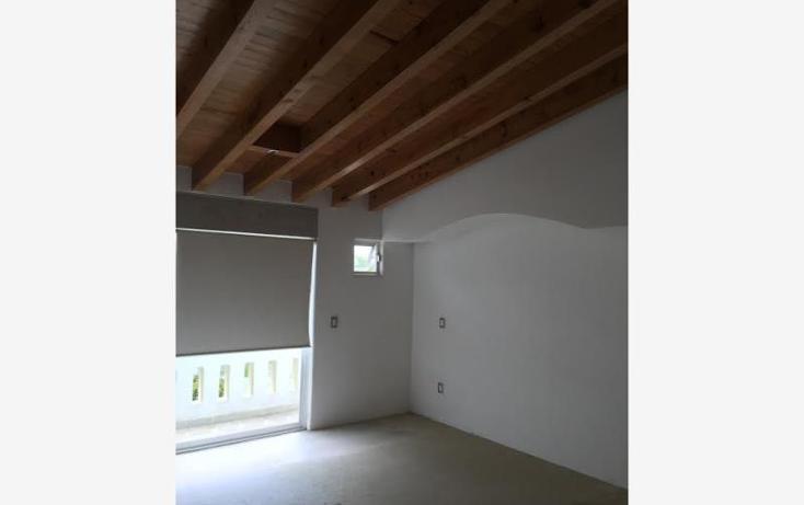 Foto de casa en venta en misión san diego 0, juriquilla, querétaro, querétaro, 1996984 No. 14