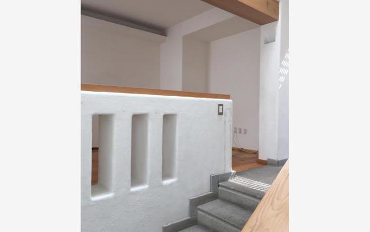 Foto de casa en venta en misión san diego 0, juriquilla, querétaro, querétaro, 1996984 No. 18