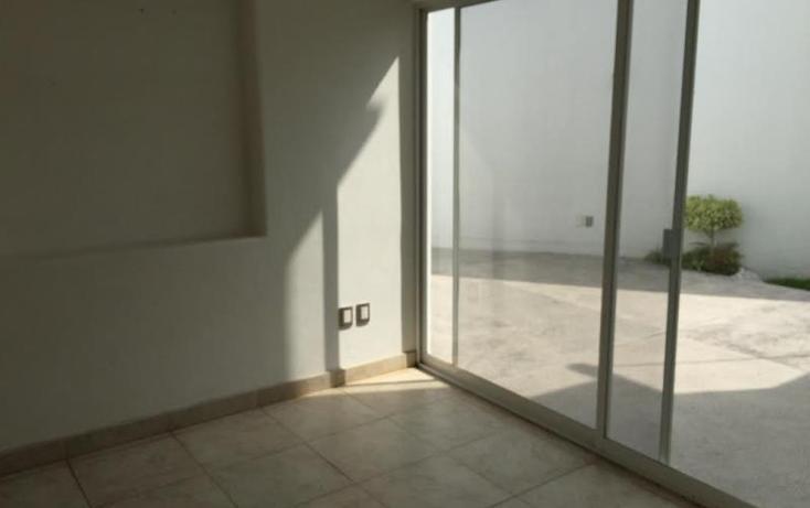 Foto de casa en venta en misión san diego 0, juriquilla, querétaro, querétaro, 1996984 No. 19