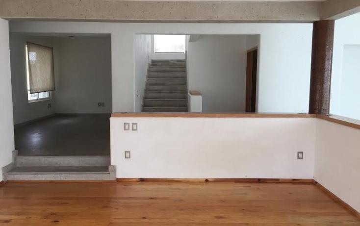 Foto de casa en venta en misión san diego 0, juriquilla, querétaro, querétaro, 1996984 No. 20